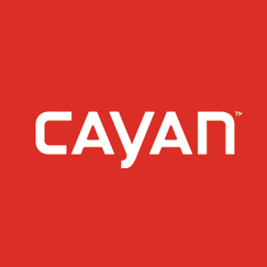 cayan – To the Point