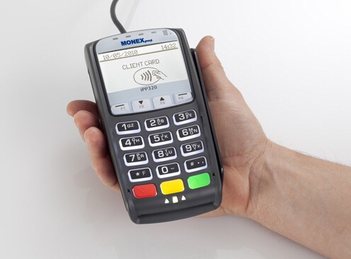 The Lowest Credit Card Processing Rates ever offered with a